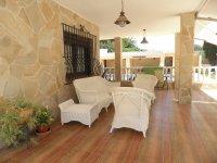 Detached Villa in Santa Pola (15)