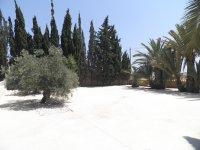 Detached Villa in Santa Pola (25)
