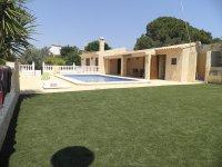 Detached Villa in Santa Pola (19)