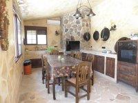 Detached Villa in Santa Pola (20)