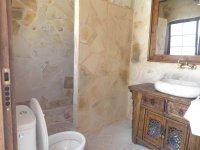 Detached Villa in Santa Pola (17)