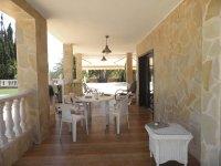 Detached Villa in Santa Pola (22)