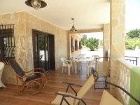 Detached Villa in Santa Pola (23)