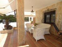Detached Villa in Santa Pola (26)