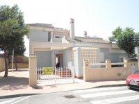 Detached Villa in Gran Alacant (0)