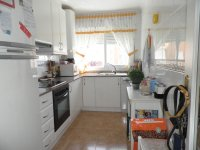 Apartment in Santa Pola (4)