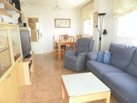 Apartment in Santa Pola (3)