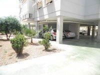 Apartment in Santa Pola (16)