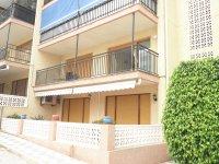 Apartment in Arenales del Sol (0)