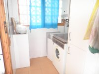 Apartment in Arenales del Sol (4)
