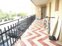 Apartment in Arenales del Sol (10)