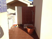 Townhouse in Gran Alacant (7)