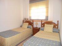 Apartment in Arenales del Sol (4)
