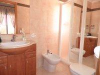 Apartment in Arenales del Sol (5)