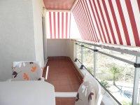 Apartment in Arenales del Sol (7)