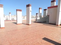 Apartment in Arenales del Sol (9)