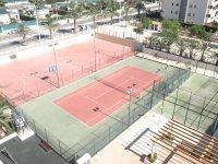 Apartment in Arenales del Sol (11)