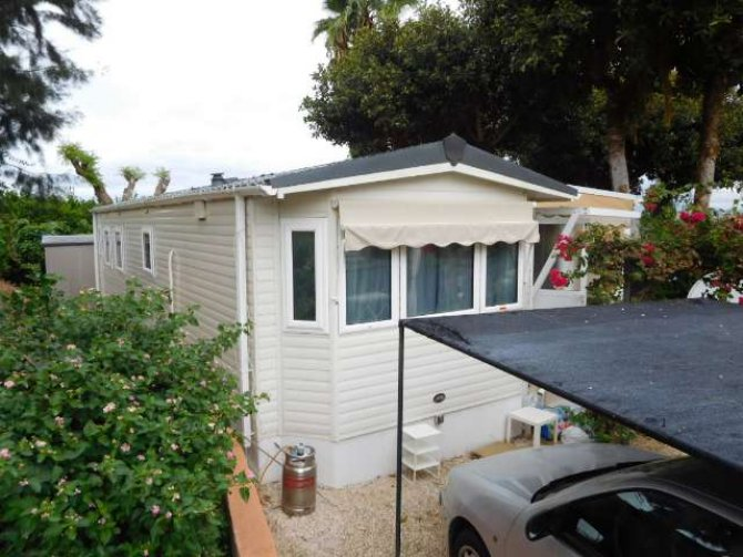 Great 2 bed, 2 bath ABI Brisbane on Florantilles