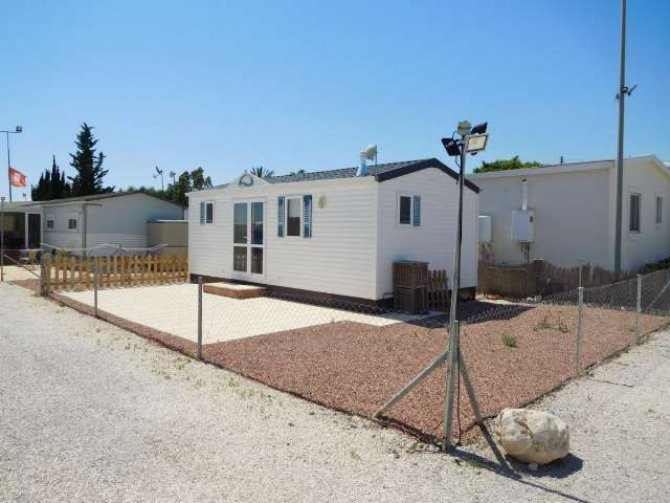 Rent to buy mobile home