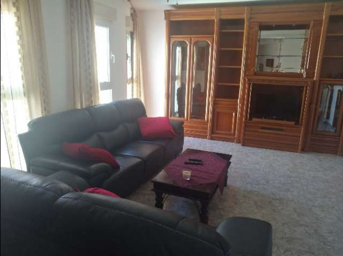 Duplex for sale in Catral