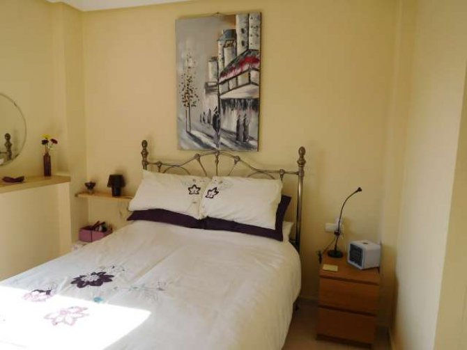 Apartment For Sale In Catral 84 995 Rs1371