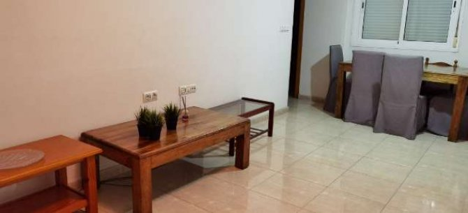 PROPERTY FOR RENT IN CATRAL