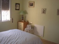 RS 896 Torre los pavos villa, Catral (11)