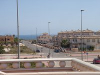 LL 829 Cabo Roig Quad (11)