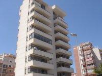 Guardamar penthouse (1)