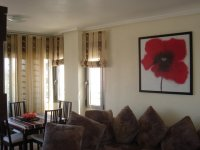 Guardamar penthouse (3)