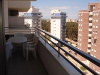 Guardamar penthouse (5)