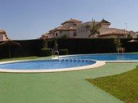 LL 842 Quad house, Lomas de Cabo Roig (1)