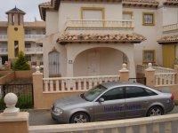 LL 842 Quad house, Lomas de Cabo Roig (0)