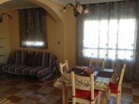 LL 842 Quad house, Lomas de Cabo Roig (3)