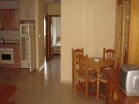 LL 838 Los Palacios apartment (2)