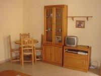 LL 838 Los Palacios apartment (3)