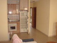 LL 838 Los Palacios apartment (4)