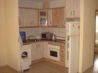 LL 838 Los Palacios apartment (5)