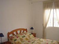 LL 838 Los Palacios apartment (7)