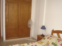 LL 838 Los Palacios apartment (8)