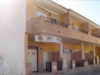 260m2 Town House in Catral (0)