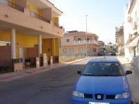 260m2 Town House in Catral (2)
