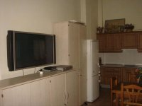 260m2 Town House in Catral (6)