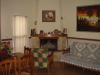 260m2 Town House in Catral (7)