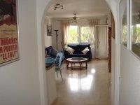 RS 920 Cerezas apartment, Los Dolses (1)