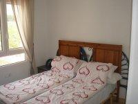 RS 920 Cerezas apartment, Los Dolses (2)