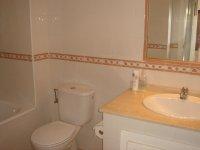 RS 920 Cerezas apartment, Los Dolses (3)