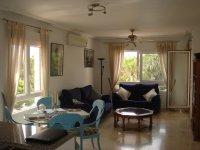 RS 920 Cerezas apartment, Los Dolses (0)
