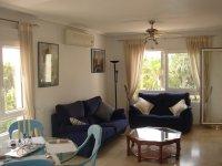 RS 920 Cerezas apartment, Los Dolses (5)