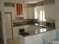 RS 920 Cerezas apartment, Los Dolses (6)